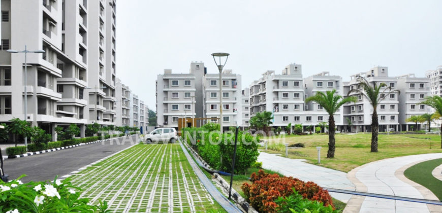 3 BHK Apartment in Greenfield City Code – STKS00017224-16