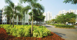 3 BHK Apartment in Shukhobrishti Code – STK00002387-7