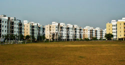 3 BHK Apartment in Shukhobrishti Code – STK00002387-15