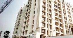 2 BHK Apartment in Purti star Code – STKS00013775-1