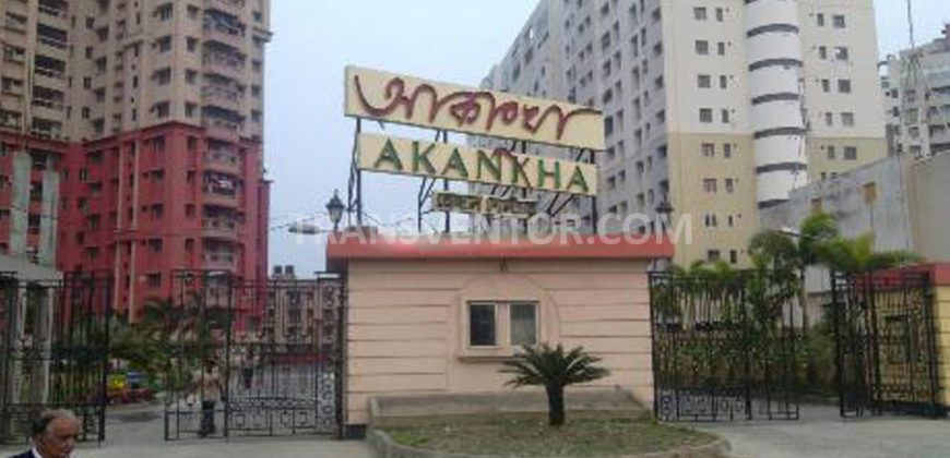 Bengal Shelter Akankha