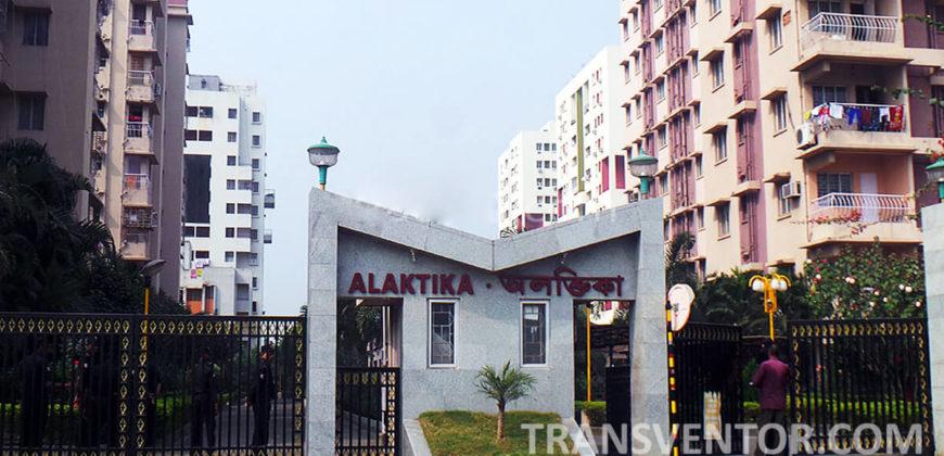 Bengal Peerless Alaktika-1