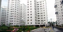 Bengal Peerless Avidipta Phase I-4