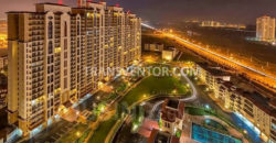 DLF Newtown Heights-5