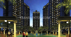 DLF Newtown Heights-7