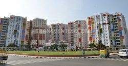 4 BHK Apartment in Eastern High Code – STKS00013752-1