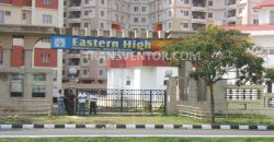 4 BHK Apartment in Eastern High Code – STKS00013752-4