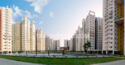 Eden City Maheshtala-8