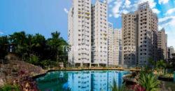 Eden City Maheshtala-6