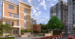 3 BHK Apartment in Greenfield City Code – STKS00017224-6