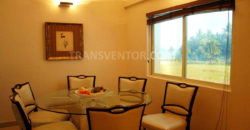 3 BHK Apartment in Greenfield City Code – STKS00017224-14