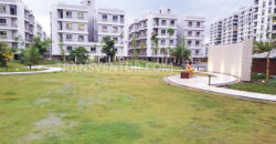 3 BHK Apartment in Greenfield City Code – STKS00017224-12
