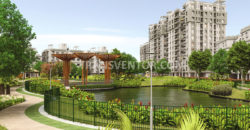 3 BHK Apartment in Greenfield City Code – STKS00017224-8