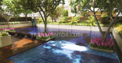 3 BHK Apartment in Greenfield City Code – STKS00017224-19