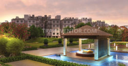 3 BHK Apartment in Greenfield City Code – STKS00017224-20
