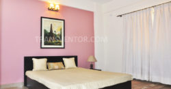 3 BHK Apartment in Greenfield City Code – STKS00017224-22