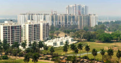 Calcutta Riverside Hiland Greens Phase II-1