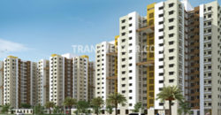 Calcutta Riverside Hiland Greens Phase II-3
