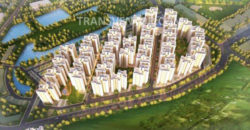Calcutta Riverside Hiland Greens Phase I