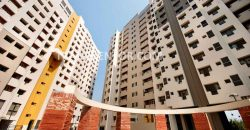 3 BHK Apartment in Hiland Woods Code – STKS00013736-2
