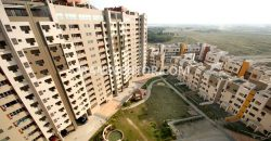 3 BHK Apartment in Hiland Woods Code – STKS00013736-3