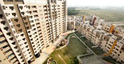 3 BHK Apartment in Hiland Woods Code – STKS00013736-6