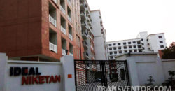 Ideal Niketan-6