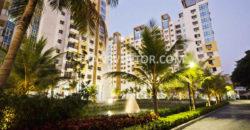 2 BHK Apartment in Ideal Regency Code – STKS00017368-4