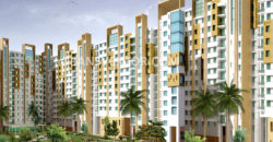 2 BHK Apartment in Ideal Regency Code – STKS00017368-2