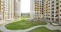 2 BHK Apartment in Ideal Regency Code – STKS00017368-7