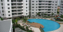 2 BHK Apartment in Ideal Regency Code – STKS00017368-6