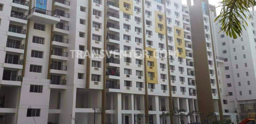 2 BHK Apartment in Ideal Regency Code – STKS00017368-5