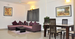 3 BHK Apartment in Greenfield City Code – STKS00017224-23