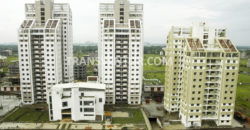 3 BHK Apartment in Sankalpa Code – STKS00015778-5