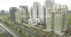 3 BHK Apartment in Sankalpa Code – STKS00015778-6