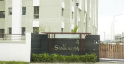3 BHK Apartment in SANKALPA Code – STK00002769-4