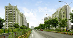 3 BHK Apartment in Sankalpa Code – STKS00015778-3