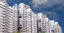 3 BHK Apartment in Sankalpa Code – STKS00015778-2