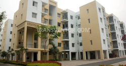 3 BHK Apartment in Shukhobrishti Code – STK00002387-5