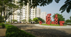 3 BHK Apartment in Shukhobrishti Code – STK00002387-10