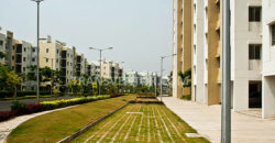 3 BHK Apartment in Shukhobrishti Code – STK00002387-14