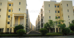 3 BHK Apartment in Shukhobrishti Code – STK00002387-18