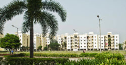 3 BHK Apartment in Shukhobrishti Code – STK00002387-20