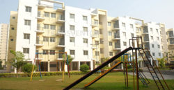 3 BHK Apartment in Shukhobrishti Code – STK00002387-21