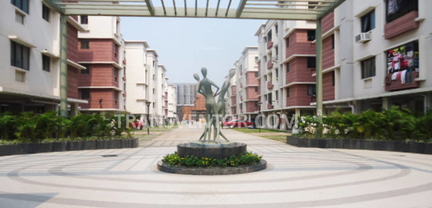 Siddhatown-6