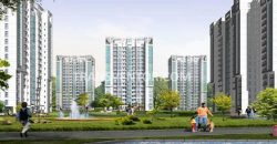 2 BHK Apartment in Sunrise Greens Code – STKS00013767-1