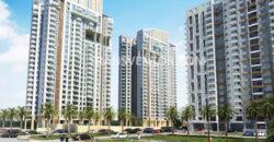 3 BHK Apartment in Tata Eden Court Code – STKS00015148-4