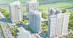 3 BHK Apartment in TATA EDEN COURT Code – S00017100-5