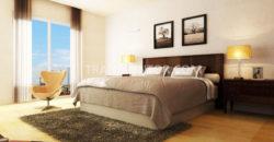 3 BHK Apartment in TATA EDEN COURT Code – S00017100-10