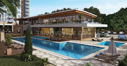 3 BHK Apartment in TATA EDEN COURT Code – S00017100-2